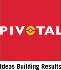 Pivotal Projects Inc. company